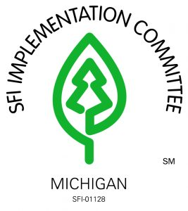 amys-sic_logo_michigan-2