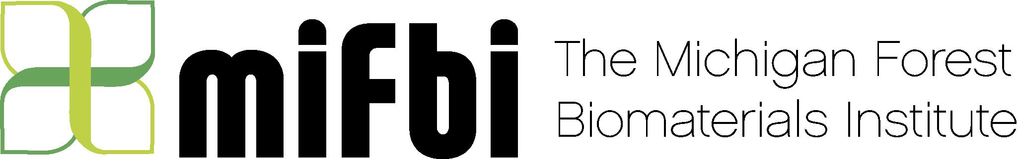 MiFBI